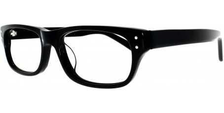 Brille Lyca C18