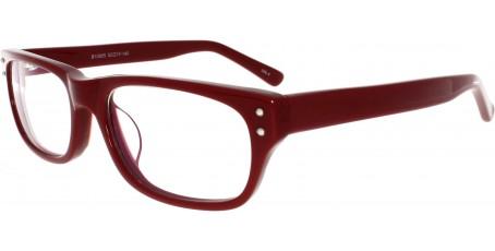 Gleitsichtbrille Lyca C2