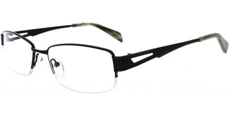 Gleitsichtbrille H2172-C1