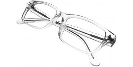 Arbeitsplatzbrille Telix C4