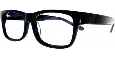 Gleitsichtbrille Vilun C13