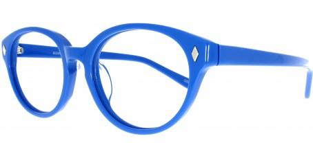 Arbeitsplatzbrille P20893-C3