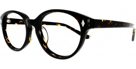 Gleitsichtbrille P20893-C9
