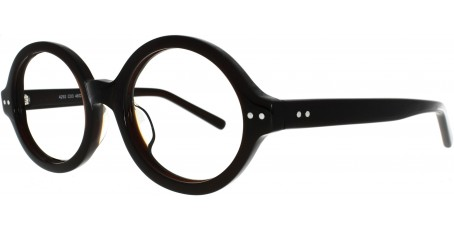 Brille Fiete C19