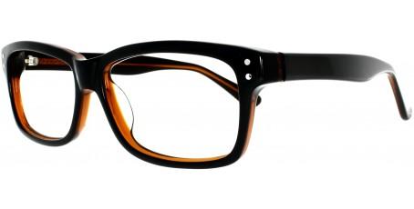 Brille PG702-C19