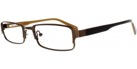 Brille Plori C9