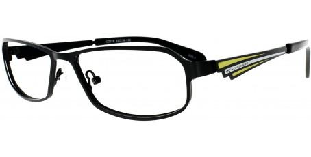 Brille Erix C1
