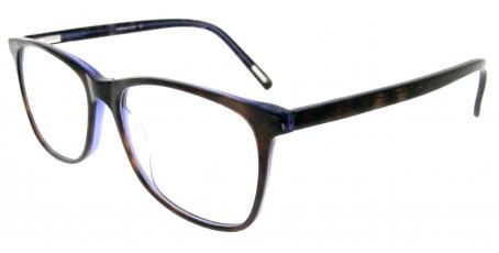 Brille Jette C2