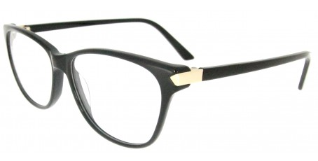 Arbeitsplatzbrille Ida C1