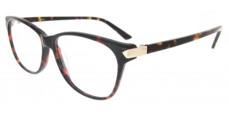 Gleitsichtbrille Ida C2
