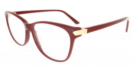 Gleitsichtbrille Ida C5