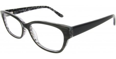 Brille Felea C15