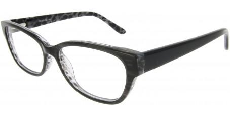 Arbeitsplatzbrille Felea C15