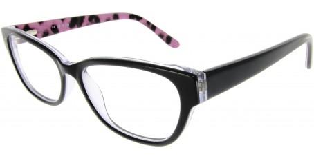 Brille Felea C16
