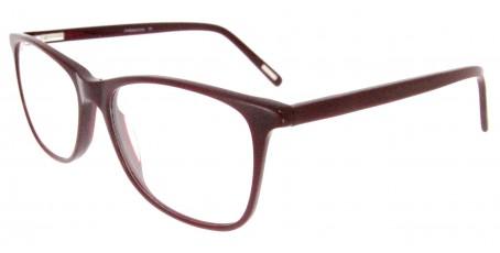 Gleitsichtbrille Jette C3