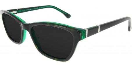 Sonnenbrille Atava C10