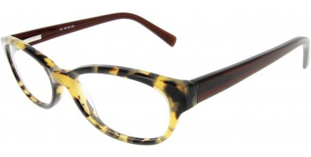 Gleitsichtbrille Minea C9