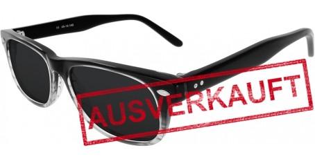 Sonnenbrille Kheni C14