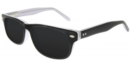 Sonnenbrille Kheni C15