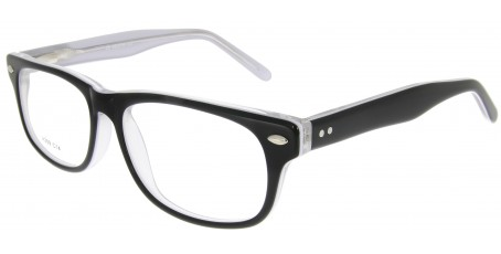 Brille Kheni C15