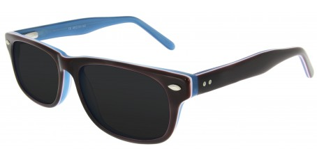 Sonnenbrille Kheni C93