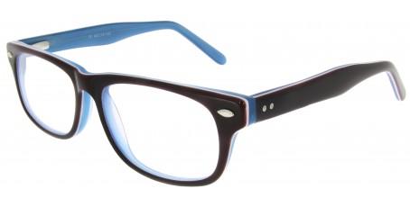 Arbeitsplatzbrille Kheni C93