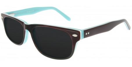Sonnenbrille Kheni C943