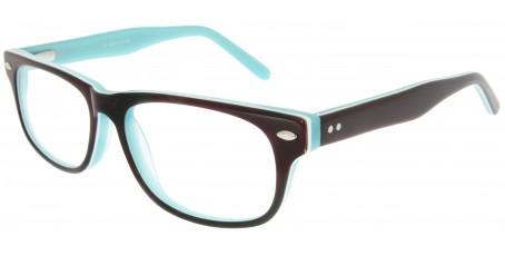 Brille Kani C943-53