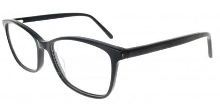 Brille Alva C1