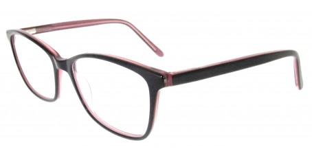 Gleitsichtbrille Alva C2