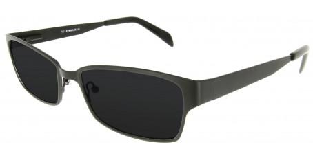 Sonnenbrille Licus C1