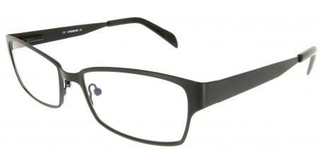 Gleitsichtbrille Licus C1