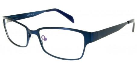 Gleitsichtbrille Licus C3