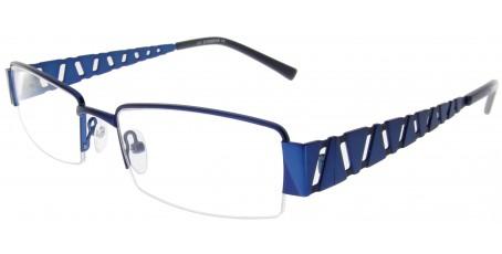 Gleitsichtbrille Digma C3