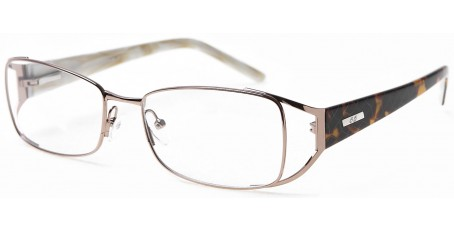 Gleitsichtbrille Angua C9