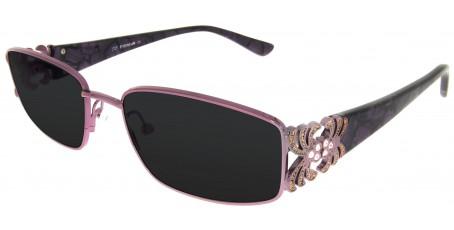 Sonnenbrille Adama C6