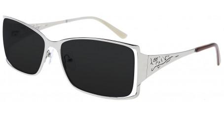 Sonnenbrille Hera C4