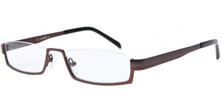 Brille Diava C59
