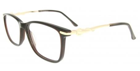 Gleitsichtbrille Anea C2