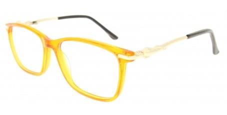 Arbeitsplatzbrille Anea C6