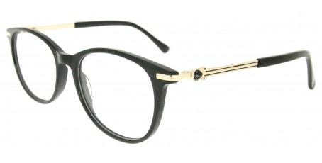 Arbeitsplatzbrille Jonte C1