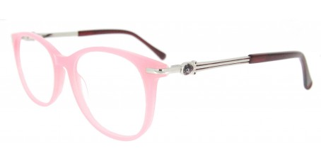 Arbeitsplatzbrille Jonte C5