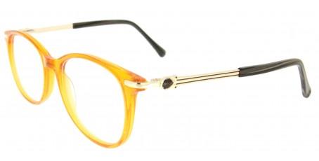 Arbeitsplatzbrille Jonte C6