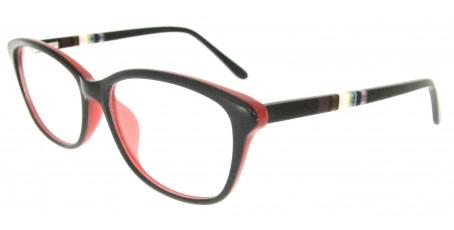 Gleitsichtbrille Jonna C1