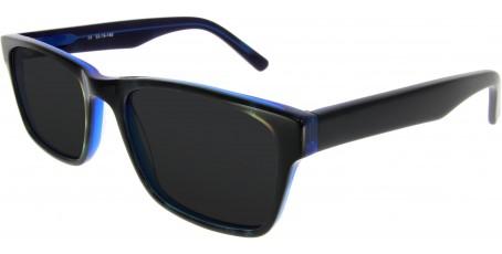 Sonnenbrille Ardor C13