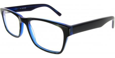 Gleitsichtbrille Ardor C13