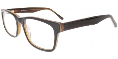 Gleitsichtbrille Ardor C189