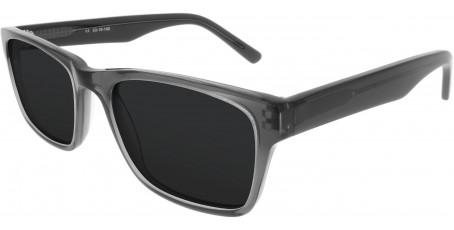 Sonnenbrille Ardor C5