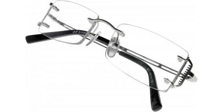 Gleitsichtbrille Alma C4