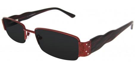 Sonnenbrille Unda C2